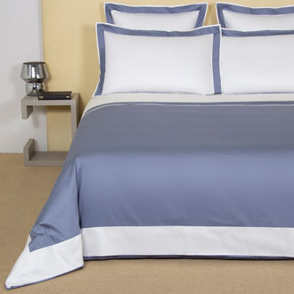 Flying Duvet Cover Set