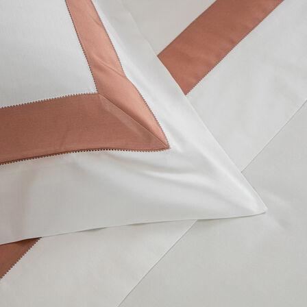 Bicolore Duvet Cover Set