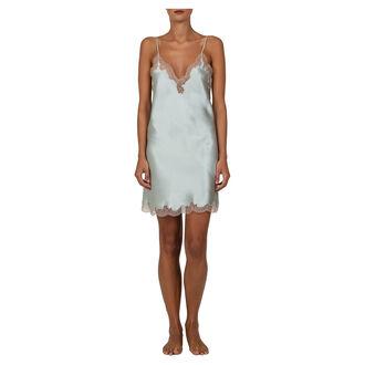 Della Short Nightgown