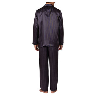 Orpheum Pyjamas