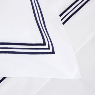 Triplo Bourdon Sheet Set