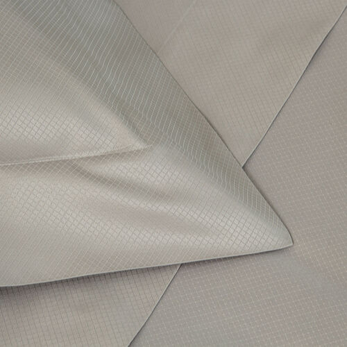 Net Sheet Set