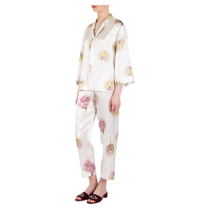 Ortensia Pyjamas