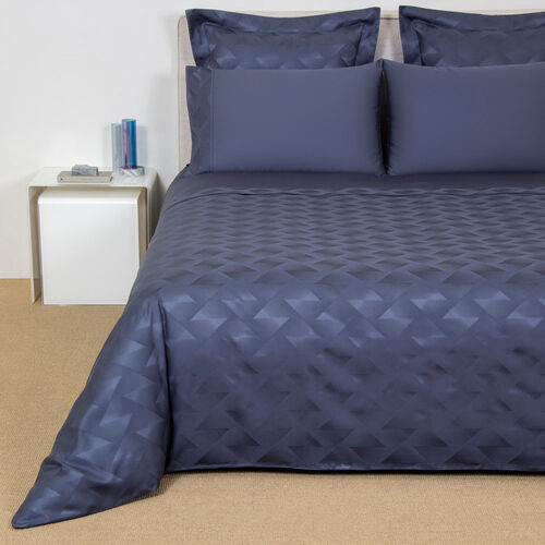 Tecla Duvet Cover Set
