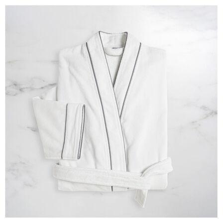 Lido Kimono Peignoir