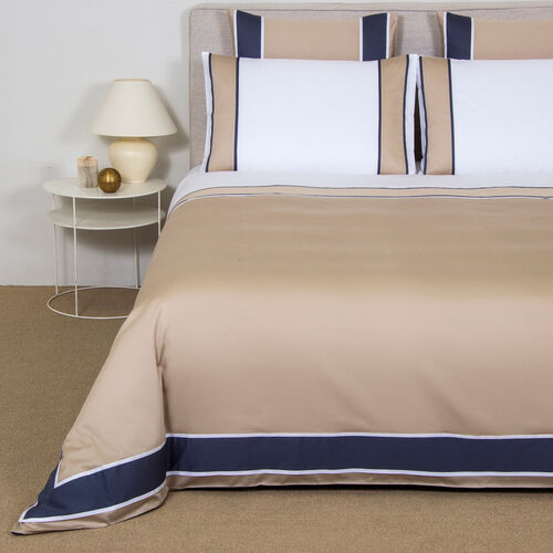 Fisico Duvet Cover Set