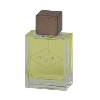 Tuberose Fragrance Spray