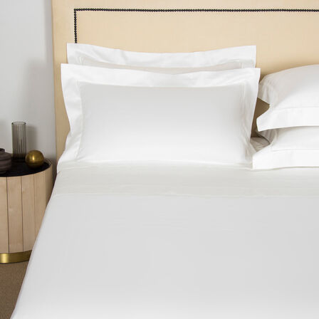Single Ajour Sheet Set