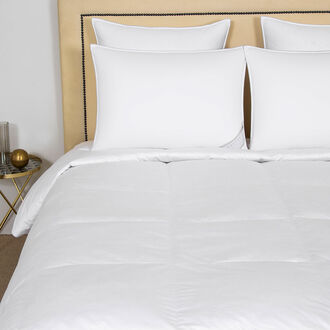 Cortina Warm Down Duvet Filler