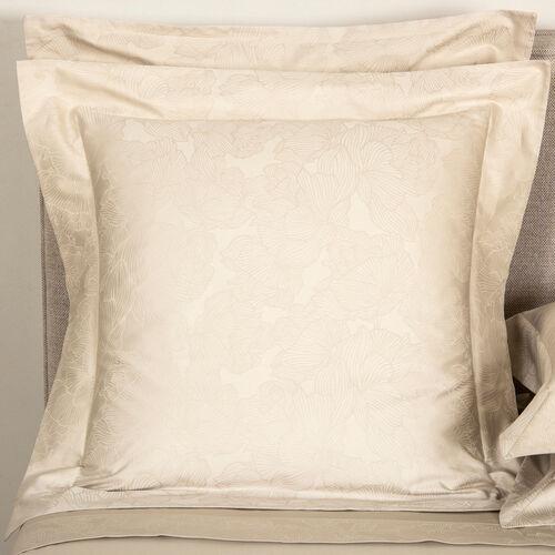 Cuscini 60 X 70.Luxury Outlet Bedding Bath Linens