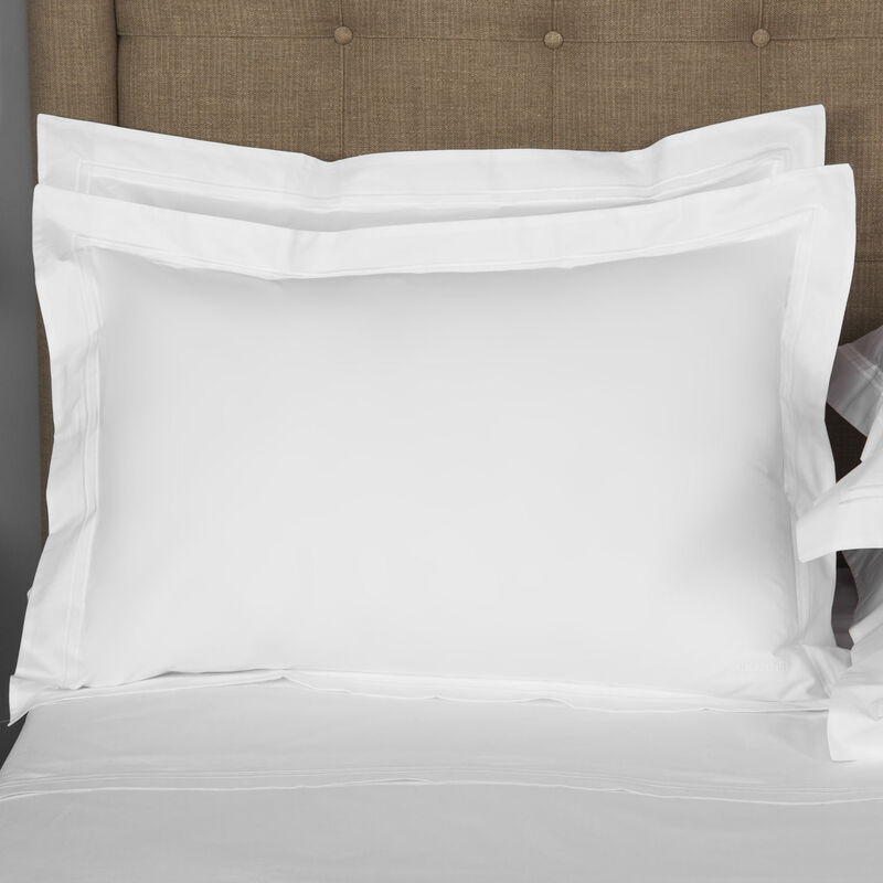 Hotel Classic Taie D'oreiller