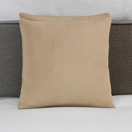 Luxury Passepartout Decorative Pillow