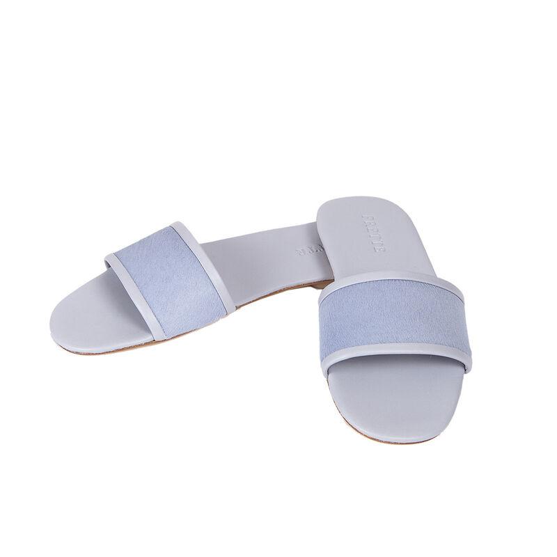 Kiumi Pantofole
