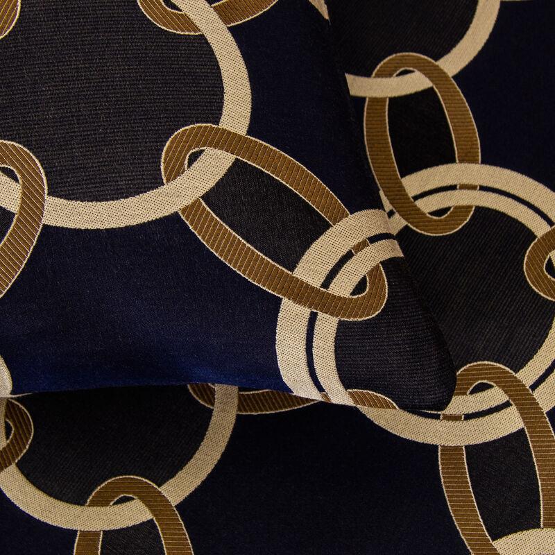 Chains Cuscino Decorativo