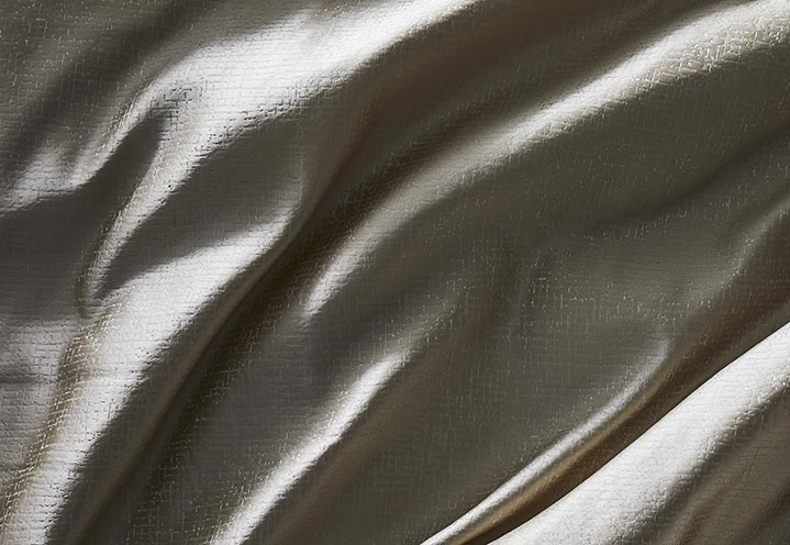 Frette Copripiumino Matrimoniale.Duvet Covers Luxury Linens Frette